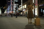Contact Juggler and Living Statue (Dawn Dreams) in Vancouver, Canada