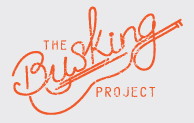 Writing for The Busking Project